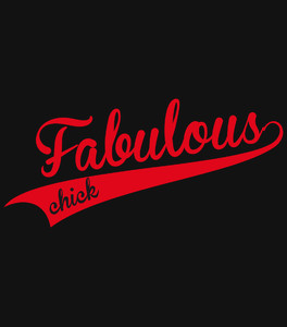 Bluza Crop Top - Fabulous -