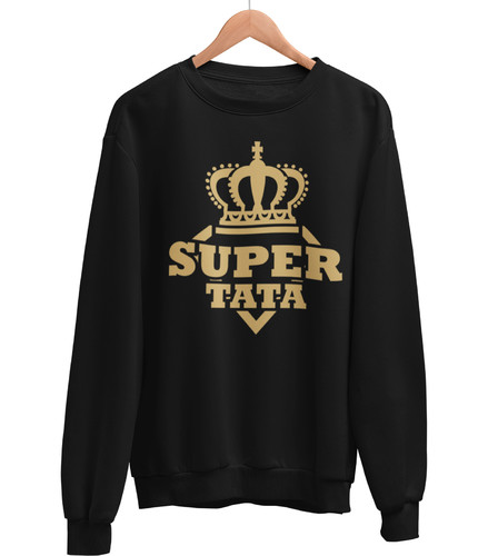 mockup-of-a-crewneck-sweatshirt-for-men-on-a-hanger-27734-18.png